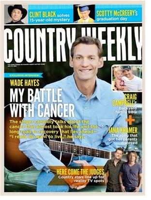 Countryweeklycover